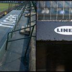 Auburn University selects LINE-X to protect historic baseball dugouts