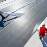 Firestone Building Products introduces FullForce EPDM™