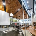 CertainTeed purchases Norton Industries' wood ceilings business