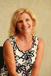 Tammy Schroeder, LEED® GA