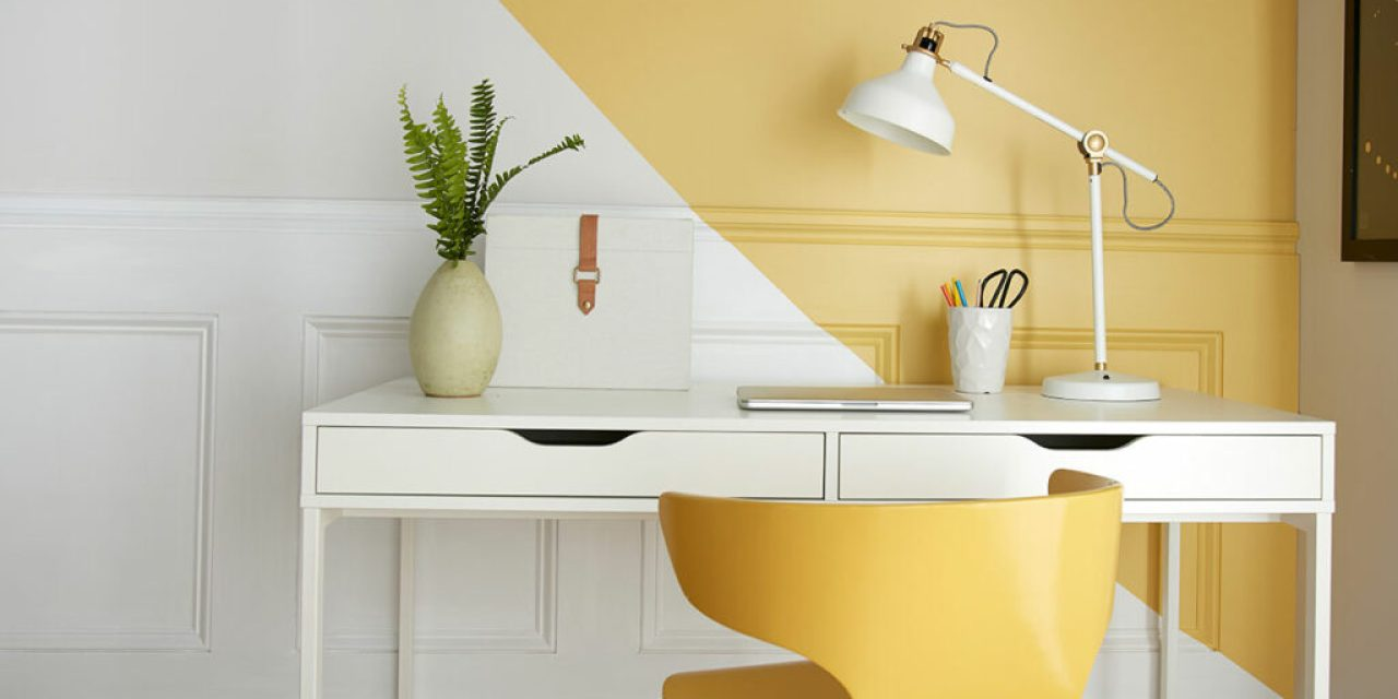 Behr Paint reveals 2020 Color Trends palette, forecasting revitalizing appeal across the globe