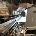 CEI Materials announces the launch of a new modular panel system: CLADLOK