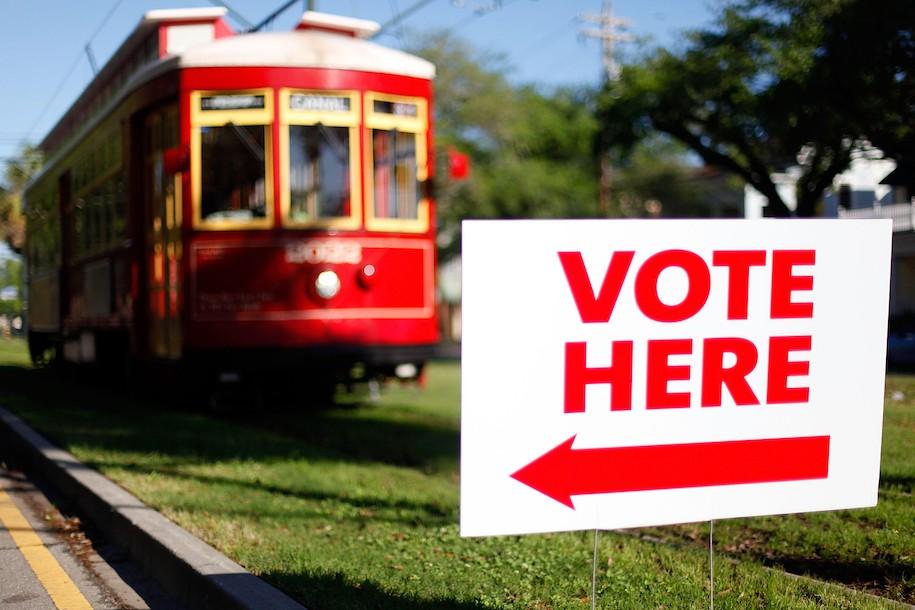 Louisiana_Felon_Voting_915x610_Prism.jpg