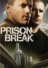 prison-break-op-netflix