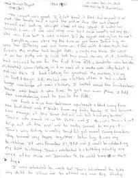 Bobby Bunderson E-27807 12.15 (20)