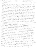 Bobby Bunderson E-27807 12.15 (22)