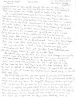 Bobby Bunderson E-27807 12.15 (4)