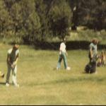 1982 POW