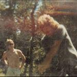 1983 POW