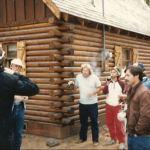 1985 POW