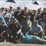 1994 POW