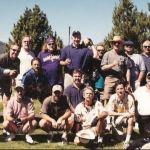 2001 POW