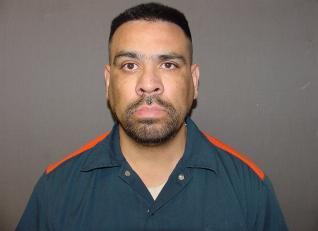 Write Mario Moreno - Inmate Penpal #120211-1602