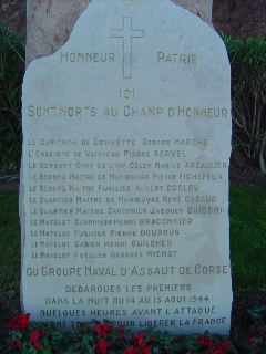plaque-liste-morts-miramar