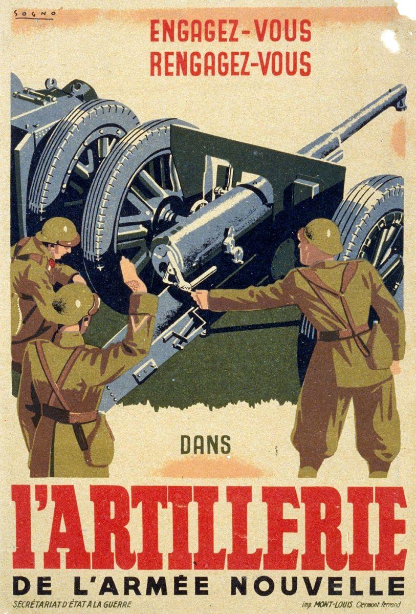 """une armée est mise en place avec l""""accord des autorités allemandes ,sous la responsabilité du Maréchal Pétain..."""