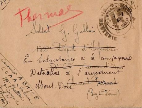 1940 camp de réfugiés espagnols le barcarès