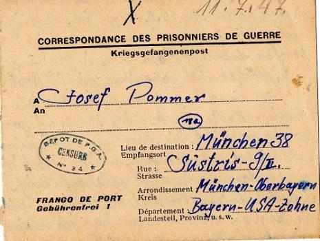 prisonnier de guerre allemand en France après 1945 34