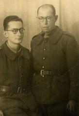 prisonnier de guerre soldat moguilevsky stalag