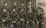 prisonniers de guerre stalag V B