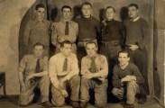 prisonniers de guerre stalag X A