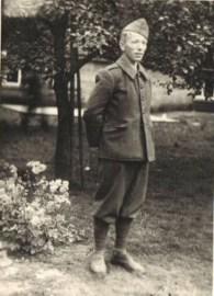 prisonnier de guerre sylvain burba stalag V C