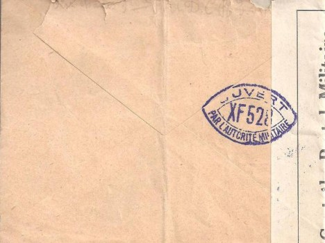 XF 528