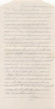 15 10 1940 stalag IX C
