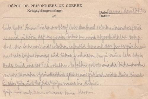 prisonniers-de-guerre-allemands-en-france-camp-n°82