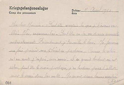 08 04 1943 stalag X C
