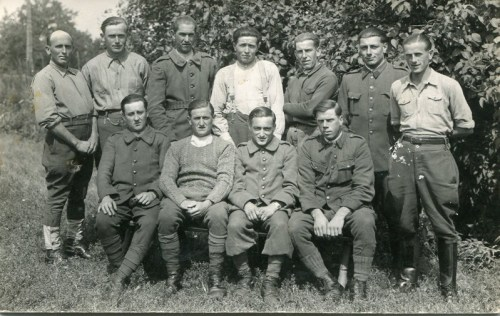 1940-45-joseph-girel-freistadt-schlesien