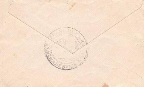 madagascar 2e expédition 23 11 1903