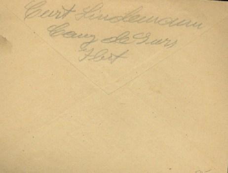 07 01 1942 camp de Gurs