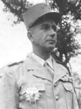 Général Alessandri