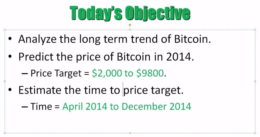 bitcoin cash price prediction