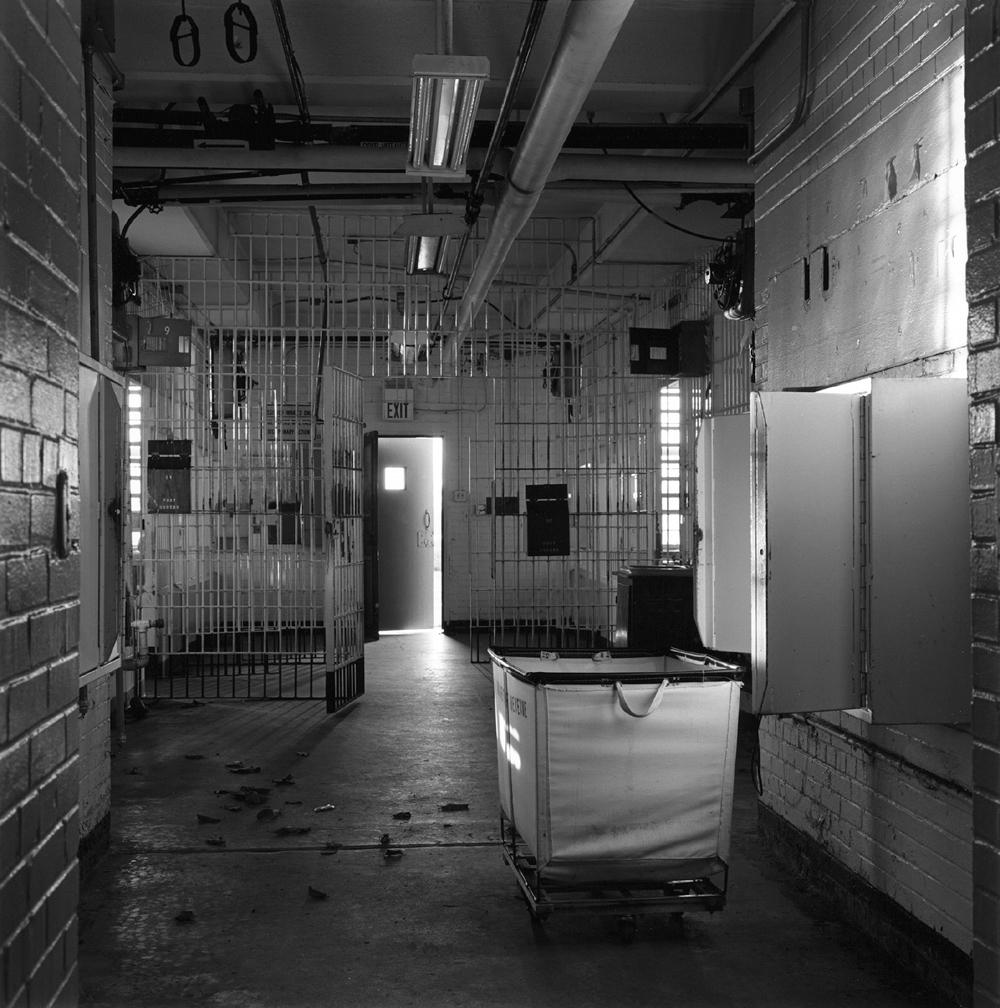 Polk Prison 12rgb