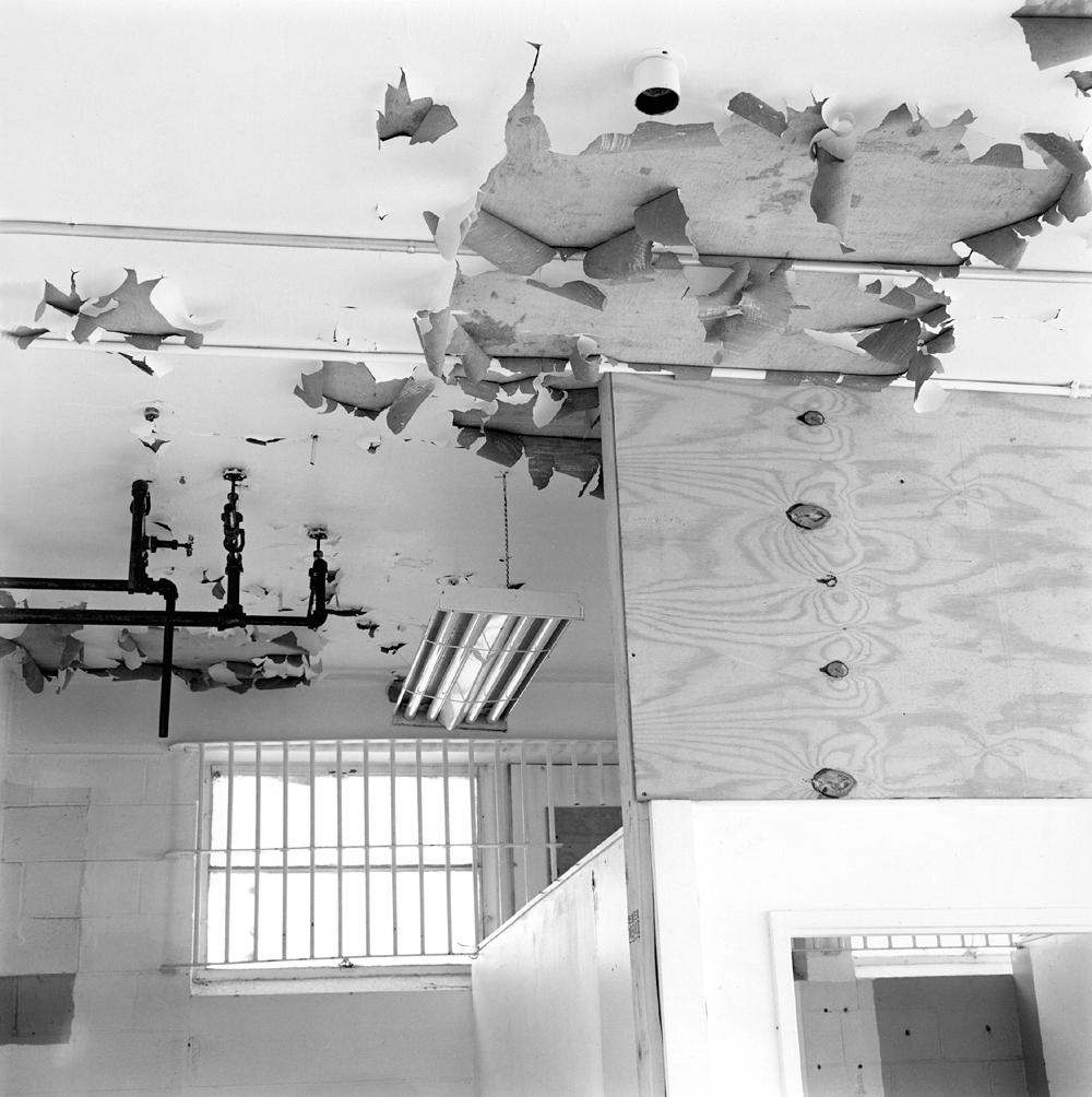 Polk Prison 19