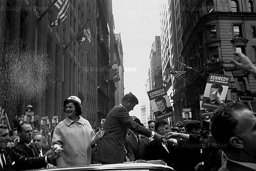 NYC19480