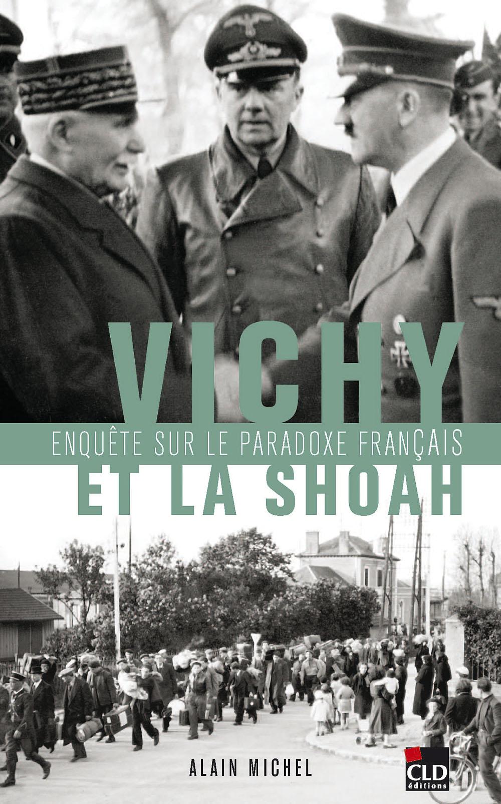 https://i2.wp.com/prisons-cherche-midi-mauzac.com/wp-content/uploads/2012/03/vichy-et-la-shoah-le-paradoxe-francais.jpg