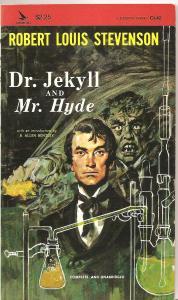 jekyll-hyde1