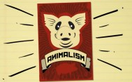 Thug_Notes_Animal_Farm