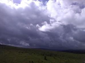 beneath mountins of cloud 008