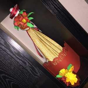 paper_basket_decoration