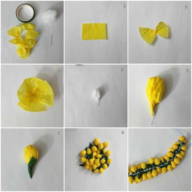 Priticious_flower_bud_crepe