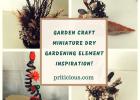 Gardening Design Inspiration