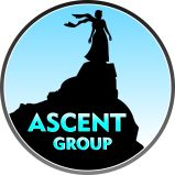 ASCENT_GROUP-OF_COMPANIES