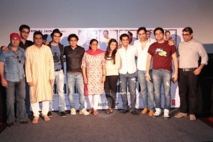 Chal_Pichchur_Banate_Hain_First_Look_Launch_Director_Writer_Pritish_Chakraborty_Unveiling_Of_First_Poster6