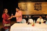 Pritish_Chakraborty_At_Mumbai_International_Short_Film_Festival_Giving_Away_Winners_Prize