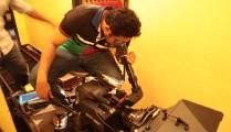 15.Pritish_Chakraborty_Chal_Pichchur_Banate_Hain_Shooting