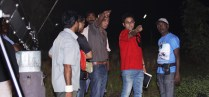 18.Pritish_Chakraborty_Hari_Nair_Chal_Pichchur_Banate_Hain_Shooting_Goa4