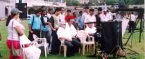 2.Pritish_Chakraborty_Eagle_Films_Unit